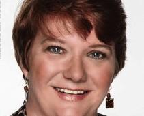 Lisa Chavis, RPh