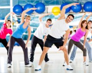 Let's Get Physical! 5 Most Effective Exercises For Losing Weight