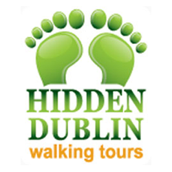 Hidden-Dublin