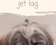 Tackle Jet Lag