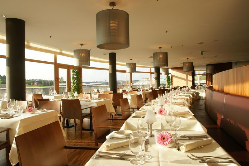 balance-kulinarik-restaurant-imago