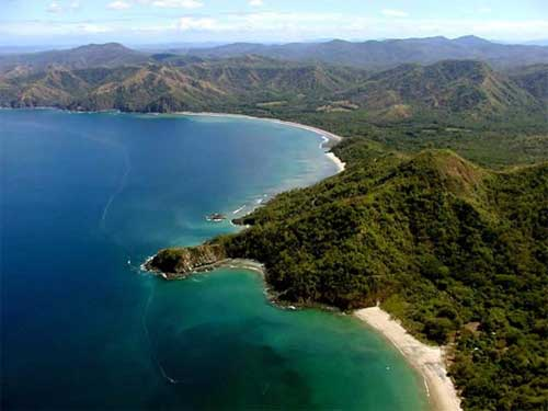 Costa Rica – A Tropical Choice for Medical Tourism