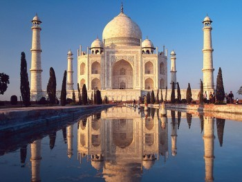 India – Medical Tourism Top Destination