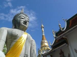 thailand-0000