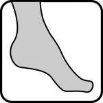 symbol-26757_640