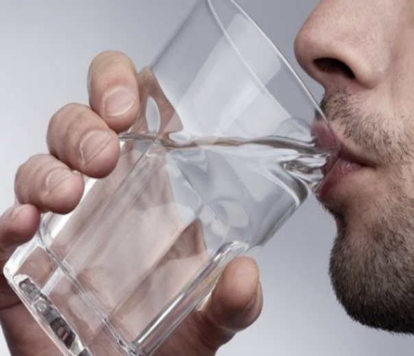 Help For Dry Mouth Sufferers