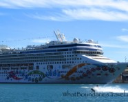 Cruise Health: Avoiding Norovirus – The Travel Pharmacist