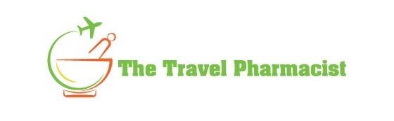 The Travel Pharmacist