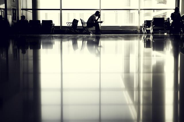 layover-travelpharmacist