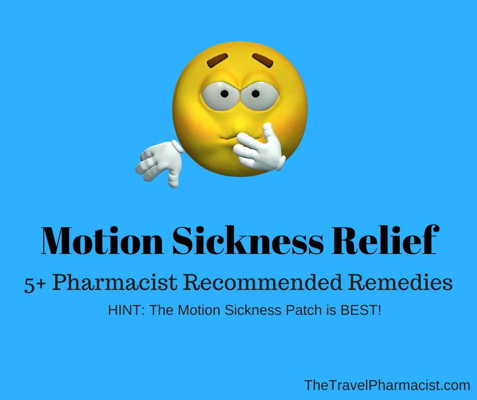 motion-sickness-patch