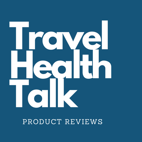 travel-health-talk