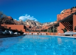 miiamo-outdoor-pool.jpg